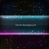 Abstract background for design — ストックベクタ