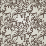 Dark vintage floral background (seamless) — Stock Vector #19288287