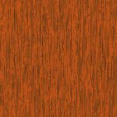 Fondo de madera (textura). — Vector de stock