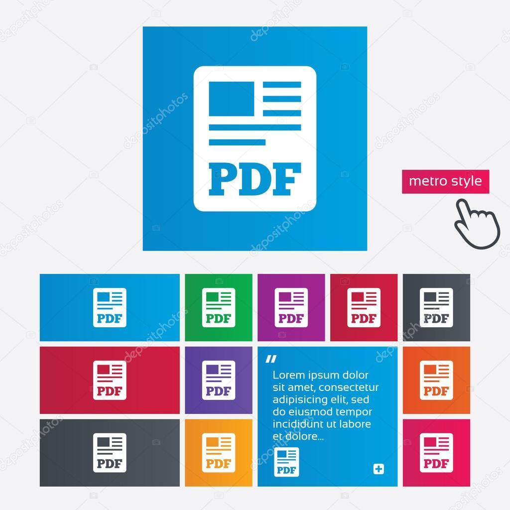Скачать файл pdf с сайта