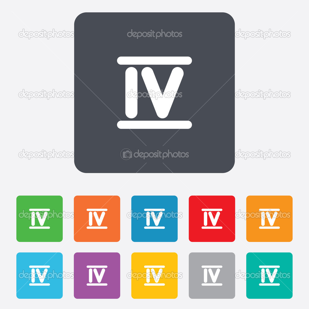 Worksheet Roman Numerals Four worksheet roman numerals four mikyu free numeral sign icon number symbol mobile payments calendar and