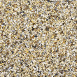 Royalty-Free Stock Photo: Gravel background