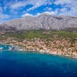 Peljesac peninsula, Croatia — Stock Photo #17164877