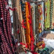 Indian Prayer Beads — Stock Photo #28346043