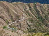 Chamba district Himachal Pradesh India — Stock Photo