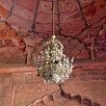Jama Masjid Mosque, India — Stock Photo