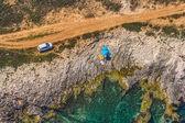 Istria - hırvatistan — Stok fotoğraf