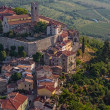 Motovun - Croatia — Stock Photo #31490689