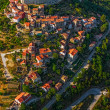 Motovun - Croatia — Stock Photo #31496393