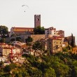 Motovun - Croatia — Stock Photo #31510439