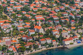 Orebic, Croatia — Stock Photo