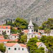 Cavtat old town - Croatia — Stock Photo