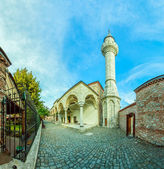 Little Hagia Sophia — Stock Photo