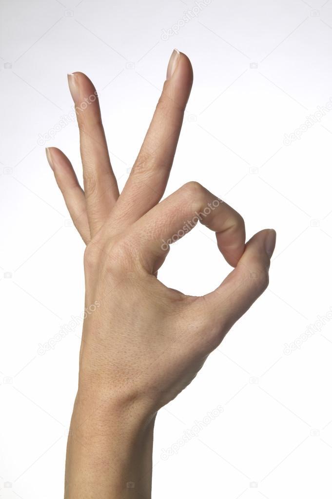 ok hand symbol related keywords ok hand symbol long tail keywords keywordsking fingers crossed clip art babies fingers crossed good luck clipart