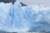 Perito Moreno glacier in Argentina. South America — Stock Photo