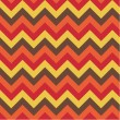 Royalty-Free Stock Vector Image: Zig zag pattern