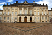 Palais d'amalienborg — Photo