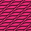 Stockvector : Linear Background