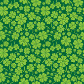 Saint patricks dag — Stockvektor