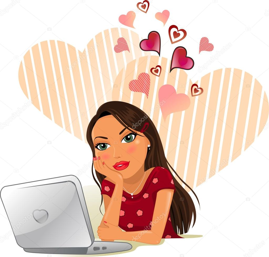 Cmo Buscar Personas y Hacer Amigos Online?