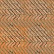 Seamless tile pattern — Stock Photo
