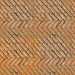 Seamless tile pattern — Stock Photo #18064903