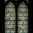 Stained glass — Stock Photo #18107897