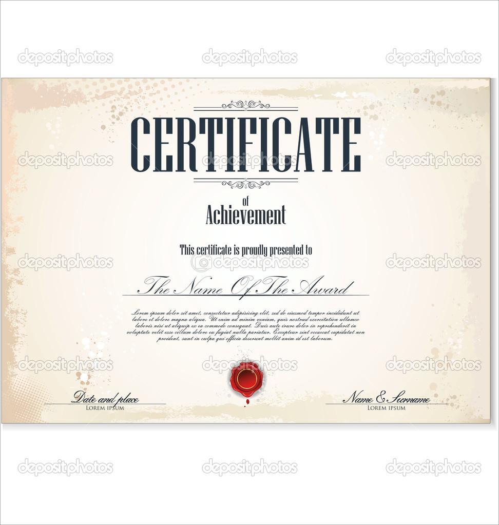 creative writing diploma mun Learning Resources