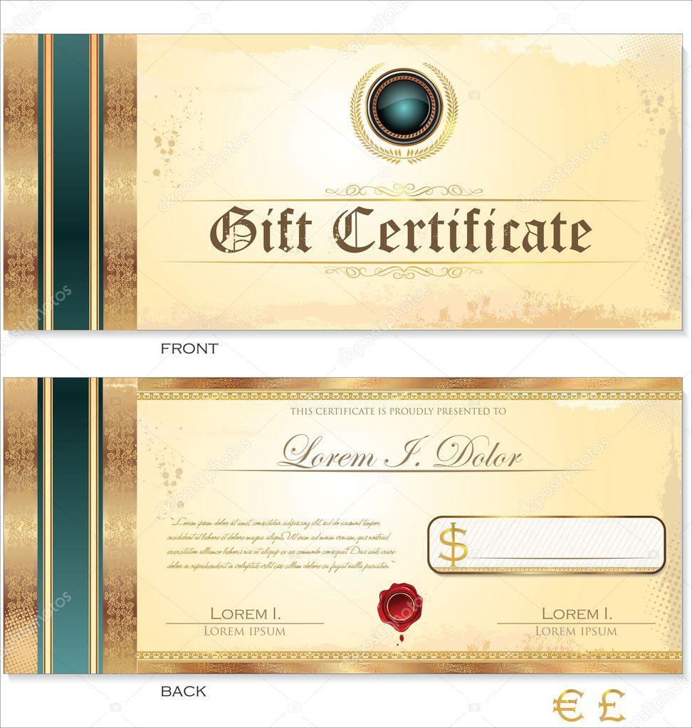 gift coupon template gift coupon template tk