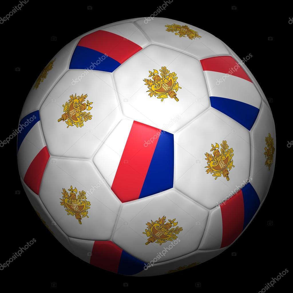 fussball frankreich live