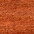 Hand Scraped Maple Modena Texture — Stock Photo