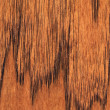 Hand Scraped Hickory Tuscany Texture — Stock Photo