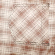 Plaid — Stock Photo #27747969
