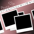 Photo - Stock Vector