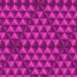 Relief pyramid pattern — Stockfoto