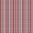 Retro (seamless) stripe pattern with orange and red — Stock Photo #17677559
