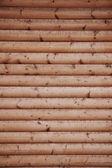 Коричневый Деревянные текстуры — Стоковое фото