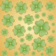 St. Patrick — Stock Vector #18090929