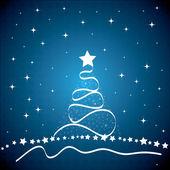 Christmas — Vetorial Stock