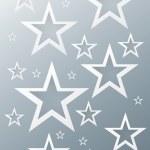 Stars — Stock Vector #42786757