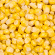 Royalty-Free Stock Photo: Canned corn
