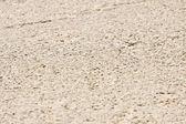 Piedra — Foto de Stock