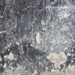 The old wall plaster - Stock Photo