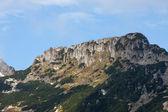 Tatra Mountains in Poland — Stock Photo