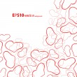 Royalty-Free Stock Vectorielle: Valentines day
