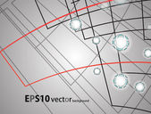 Vector background — Vecteur