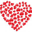 Royalty-Free Stock Vector Image: Valentine's day