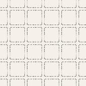 Quadrate-frame — Stockvektor