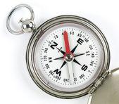 Kompas — Zdjęcie stockowe