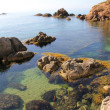 Costa Brava Bay 6 — Stock Photo #19083899